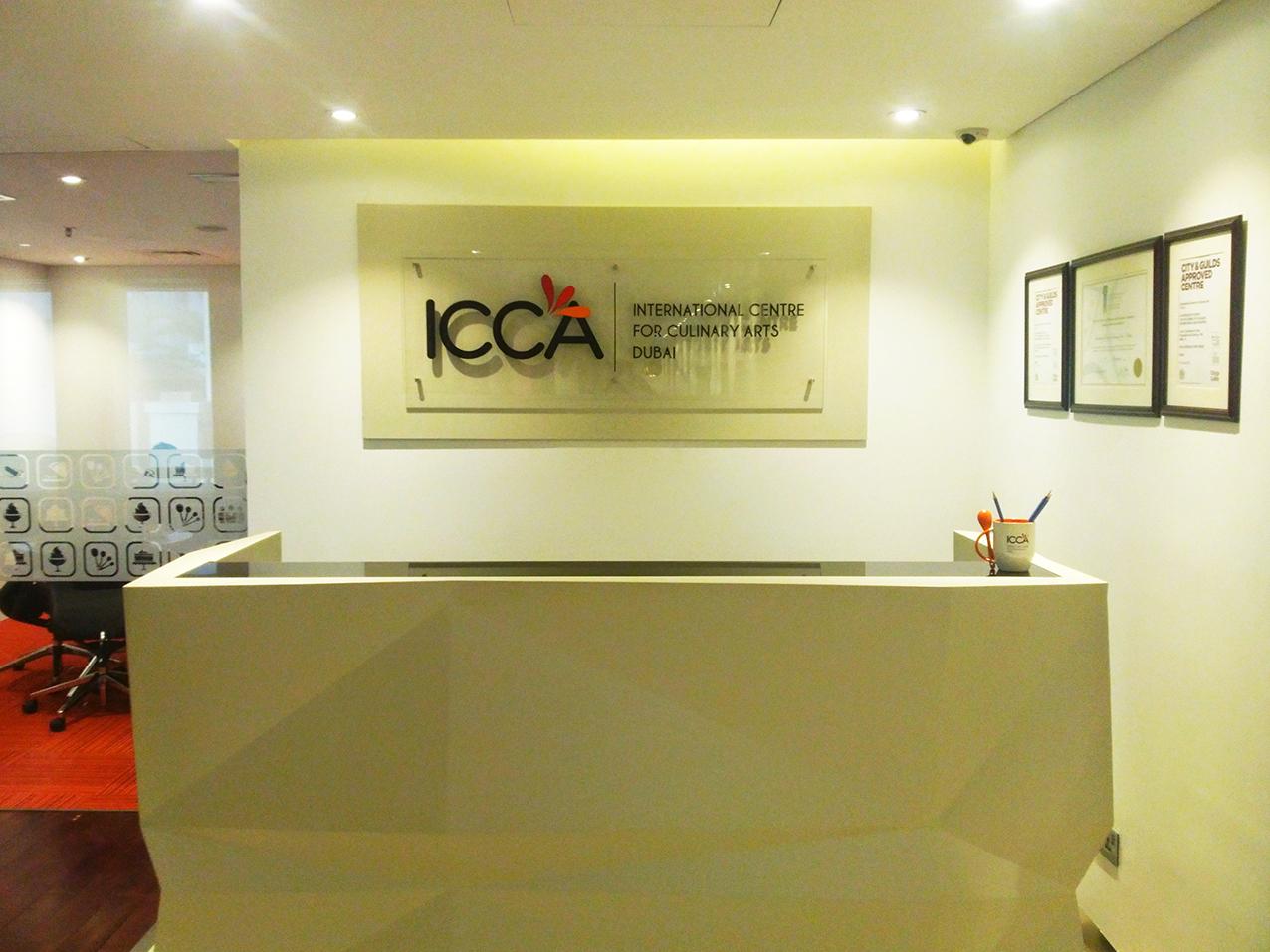 Gallery almamzar decor cont llc for International home decor llc